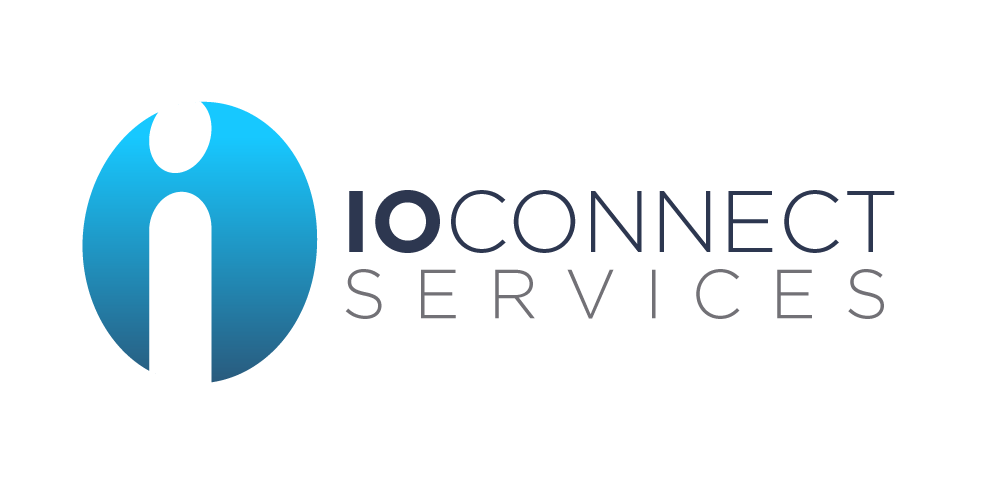 IO Connect Services: MCD - Integration and API Associate