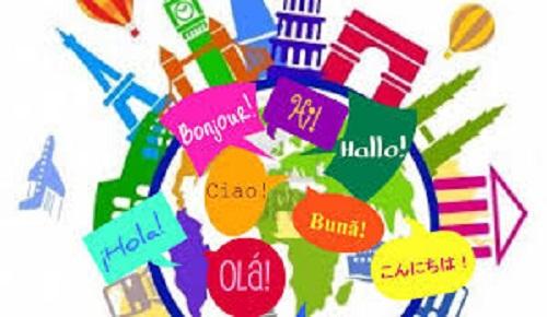 Apuntes de un maestro de escuela acci n educativa for Accion educativa espanola en el exterior