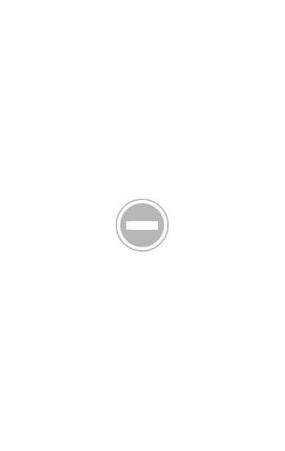 Review: No Getting Over a Cowboy by Delores Fossen / @TLCBookTours @dfossen