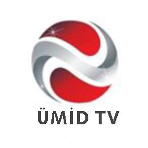 Ümid TV Azerbaycan