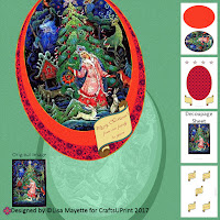 https://www.craftsuprint.com/card-making/mini-kits/mini-kits-christmas-shaped/vintage-russian-christmas-tree-oval-shaped-quick-card.cfm
