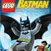 LEGO Batman: The Video Game (PSP)