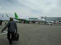 PT Pembangunan Perumahan Berpeluang Garap Proyek Bandara Syamsudin Noor
