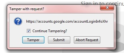 Tamper_with_request