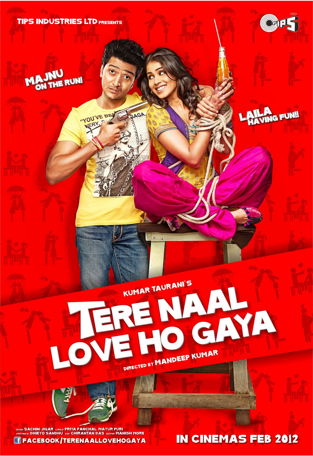 http://3.bp.blogspot.com/-ml7M14rpX4o/TxjhsuNKcXI/AAAAAAAACDs/geWUyG5mZ5w/s1600/Tere-Naal-Love-Ho-Gaya-Movie-Wallpapers-1.jpg