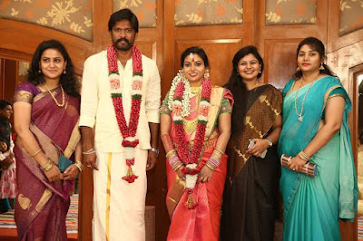 Actor-Soundararaja-Engagement-Photos-9