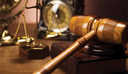 Pengertian Hak Bantuan Hukum