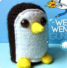 http://bertorulez.blogspot.com.es/2014/03/patron-pinguino-gunter-adventure-time.html