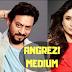 """Angrezi Medium"" is Officially Announced - Kareena Kapoor will Portray a Cop"