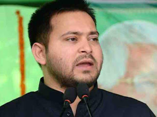 tejasvi-yadav-campaign-for-area-tomorrow