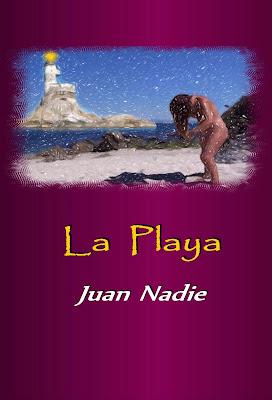 https://relatosdejuannadie.blogspot.com.es/2014/06/la-playa-la-leyenda-de-la-sirena-y-el.html