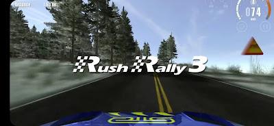 Rush Rally scene5