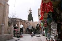 Foto's van Jeruzalem