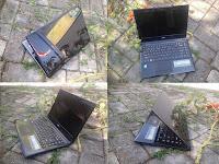 Laptop Acer E1-410 Celeron Quadcore