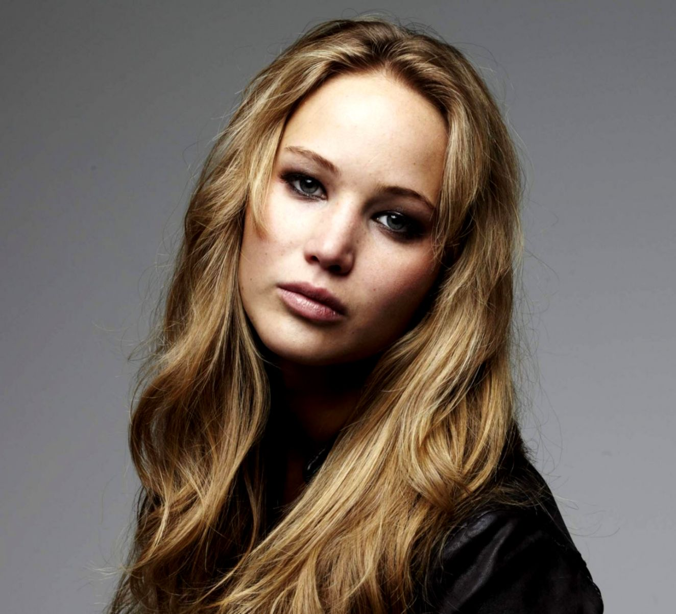 Jennifer Lawrence Wallpaper Free Desktop Wallpapers Mobile