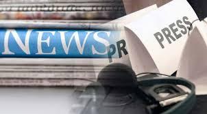 7 Contoh Penyimpangan Kode Etik Jurnalistik Yang Pernah Dilakukan Oleh Pers