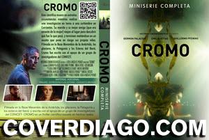 Cromo - Miniserie Completa