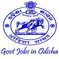 Angul jobs,latest govt jobs,govt jobs,latest jobs,jobs,odisha govt jobs,Junior Teachers jobs