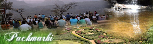 Pachmarhi Tour Packages - Kanha Tour Packages, Travel Agent in Ahmedabad, Tour Agent in Ahmedabad, Aksharonline.com, akshartours and travels, travel in ahmedabad, air ticket agent in ahmedabad
