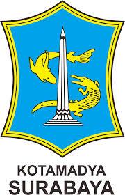 Daftar Kelurahan Kecamatan di Surabaya