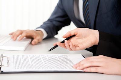 Artigos em destaque sobre licitações