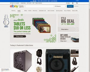eBay-online-e-commerce-trade-portal-for-sellers-buyers.jpg