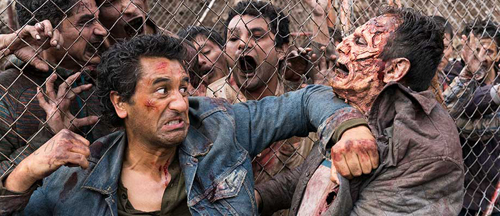 fear-the-walking-dead-season-3-promos-clips-featurettes-images-and-poster