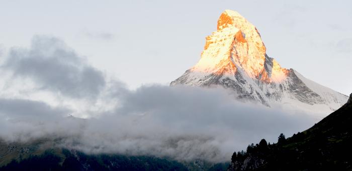 Szwajcaria, najpiękniejsze miejsca Szwajcarii, co zwiedzać w Szwajcarii, góry w Szwajcarii,  Brienzer Rothorn, Jungfraujoch, Schilthorn, 007, James Bond, Schnynige Platte, rowerem po Szwajcarii,