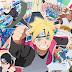 Boruto: Naruto Next Generations Tagalog Dubbed