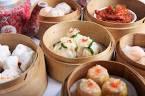 50 daftar makanan paling enak dunia versi CNN