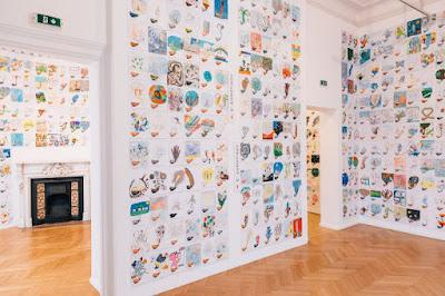 Δεκάδες χιλιάδες παιδιά από όλο τον κόσμο στο Μουσείο Κυκλαδικής Τέχνης
