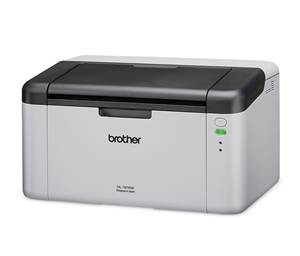 Brother HL-1200