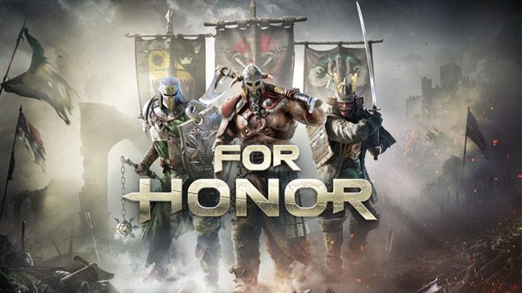 For Honor lanzará mañana la tercera temporada con gran cantidad de contenido