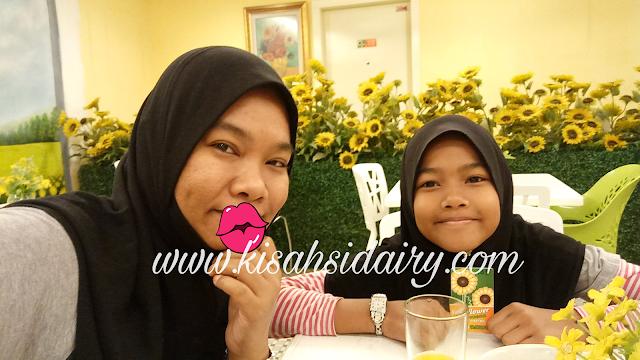 Hotel Murah di Pontian Johor