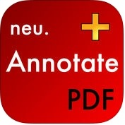 12 best apps to sign edit and annotate on ipad and iphone best goodnotes 4 notes pdf iphone ipad if you want to use beautiful handwritten notes and annotate pdf documents on your iphone and ipad ccuart Images