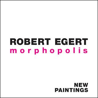 Robert Egert, Morphopolis catalog pdf 2015
