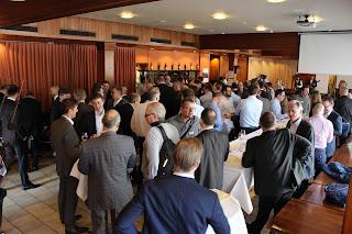Top Event, LEON, LEONCH, PPI AG, PPI, Schweiz, Zahlungsverkehr, EBICS, ISO20022