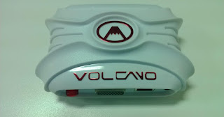 volcano Box Full Crack