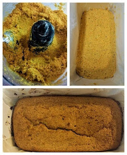 Process to make Spiced Resistant Starch Sweet Potato-Taro Root Bread (Paleo, Gluten-Free, Whole30, Gut-Health, Nut-Free).jpg