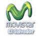 Telefónica Móviles de El Salvador