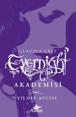 evernight-claudia-gray-yildiz-avcisi-epub-pdf-e-kitap-indir