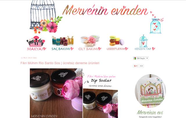 http://merveninevinden.blogspot.com.tr/
