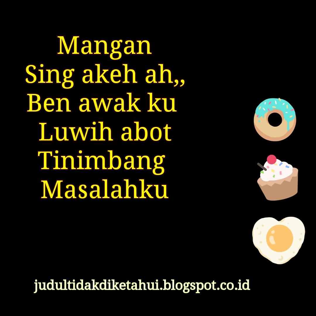 Judul Tidak Diketahui Basa Jawa Edition