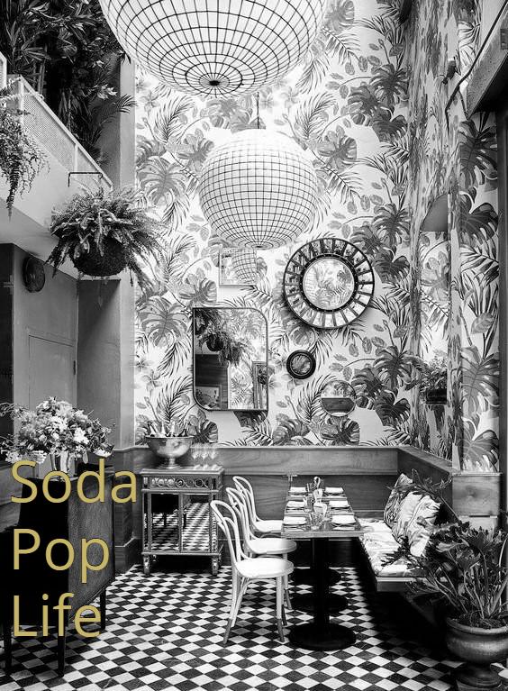 Soda Pop Life - 79