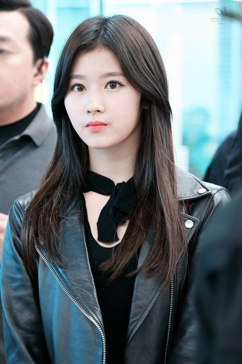 Twice Sana Profile Daily K Pop News