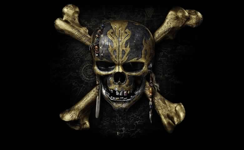 New Pirates of the Caribbean: Dead Men Tell No Tales Teaser Trailer Could Give Us Better Insight At The Upcoming Movie.