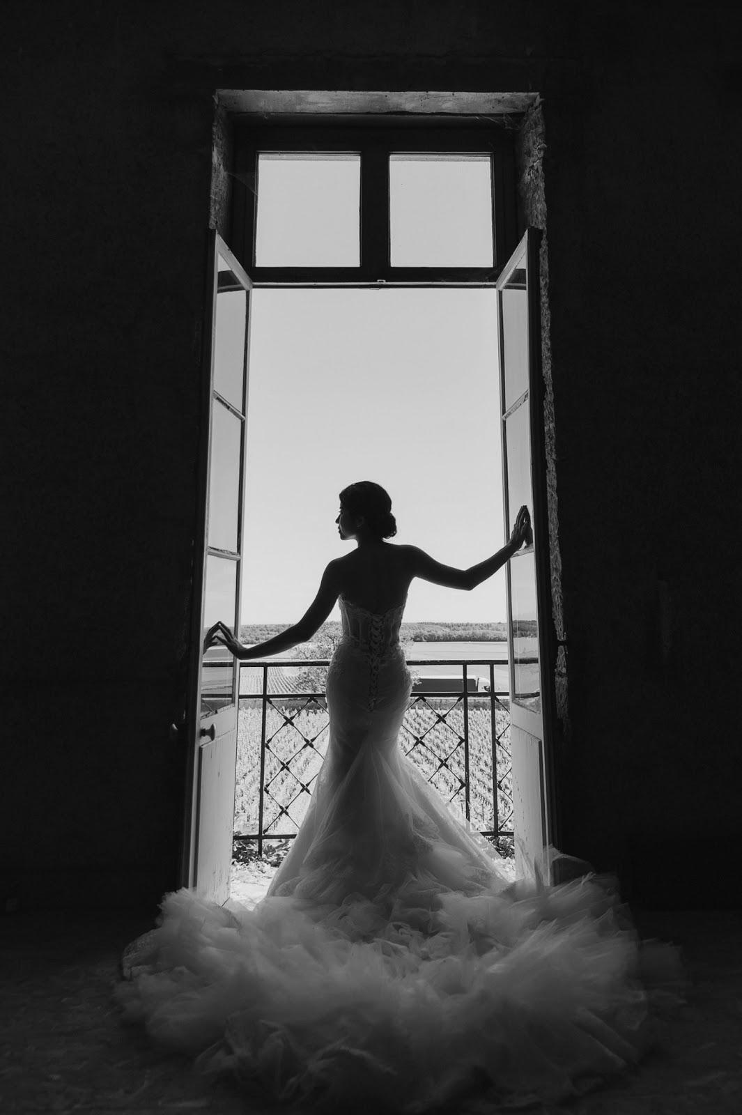 台中新秘, 自助婚紗, 法國巴黎, 法國海外婚紗, 海外婚紗, 新娘秘書, 新娘髮型, 新秘, 新秘阿桂Dabby, 新秘推薦,