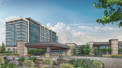 Unknown Anti-Elk Grove Casino Group Submits Petitions; Opposing Group Files Complaint With FPPC