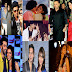 7 Bollywood Celebrities Who Continues To Be Friends After Breakup