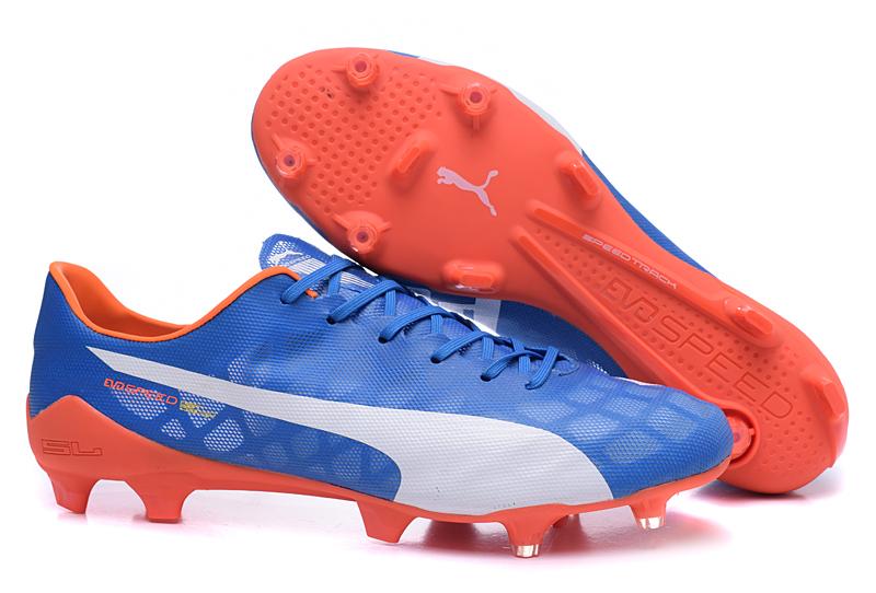 Kasut bola puma terbaru 2017 murah evo speed king 2015 2014 online sepak jenama power original 2013 harga kedai gambar jual koleksi kelebihan di Malaysia terkini futsal nike adidas